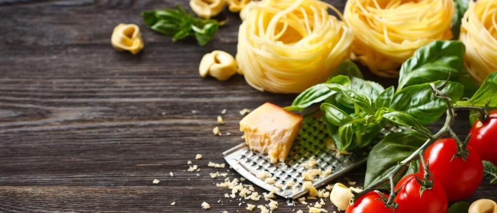 Food Safety Level 2 Online Course