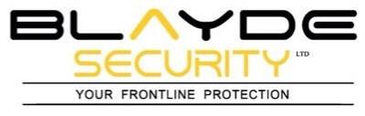 Blayde Security