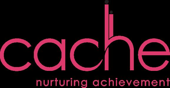 Cache Awarding Body