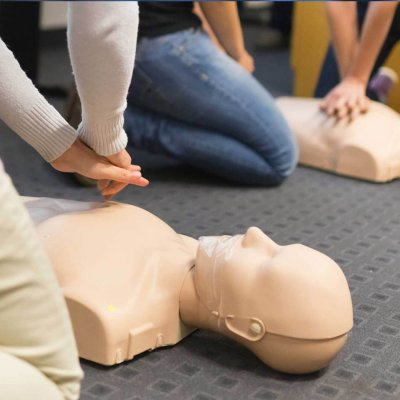 first-aid-courses-uk