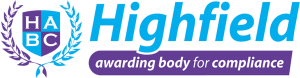 Highfield awarding body for compliance