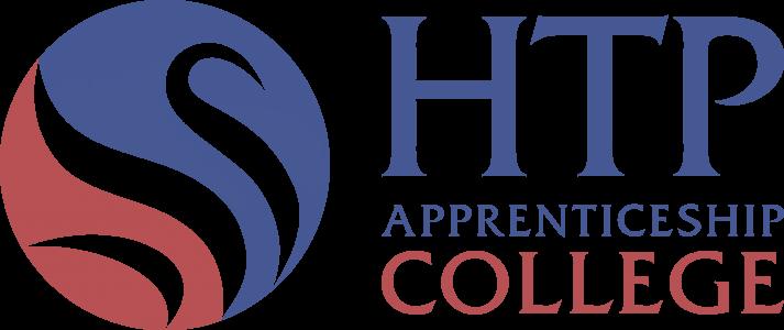 htp apprenticeship college