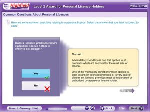 personal-licence-online-aplh-b