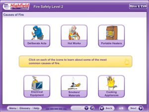 fire-safety-course-level-2-a
