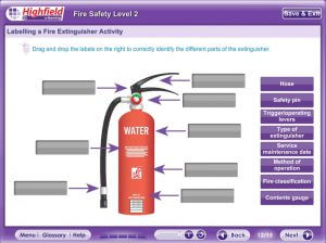 fire-safety-course-level-2-b