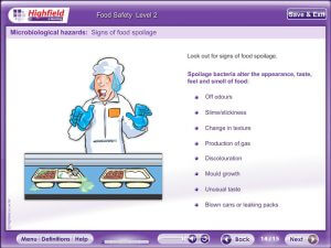 food-safety-in-manufacturing-level-2-a
