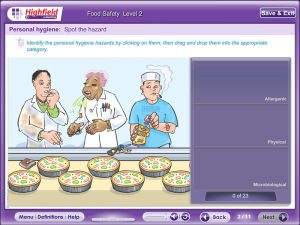 food-safety-in-manufacturing-level-2-c