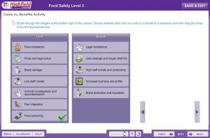 food-safety-level-3-for-supervisors-a
