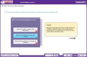 food-safety-level-3-for-supervisors-b