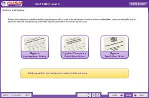food-safety-level-3-for-supervisors-d