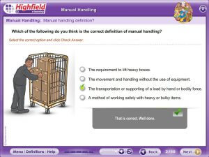 manual-handling-a