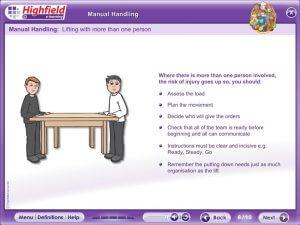 manual-handling-b