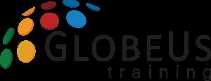 GlobeUs Training