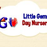 Little Gems Day Nursery