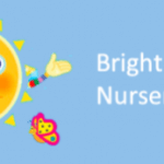 Bright Beginnings Nursery