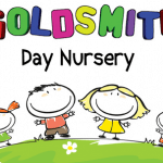 Goldsmith Day Nursery