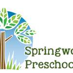 Springwood Pre-School and Nursery