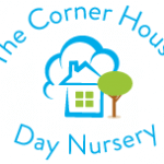 Corner House Day Nursery
