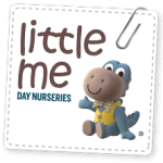 Little Me Day Nursery