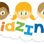 Kidz Inc