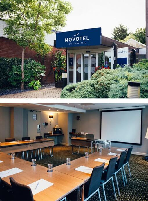 Personal Licence Course Nottingham